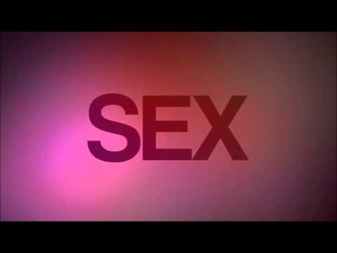 Fetty Wap   D A M Dats All Me Lyric Video
