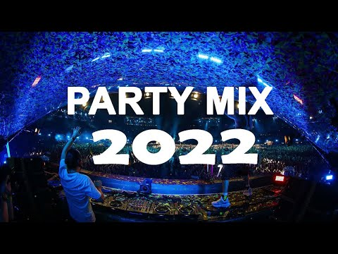 Party Mix 2021 Best Remixes Of Popular Songs 2021 EDM Party Electro House 2021 Pop Dance