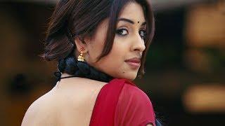 Richa Gangopadhyay Latest Scenes | Back 2 Back Scenes | 2017