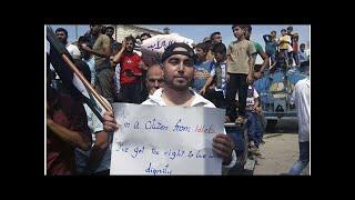 Tehran summit prepares path for war in Idlib