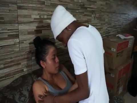 Xxx Mp4 Negro Savido 3gp Sex