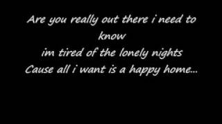 Special Girl Lyrics Video NB Ridaz Ft. Angelina(Romance)