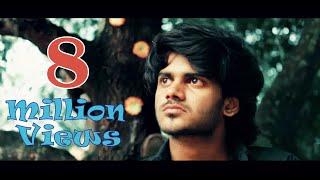 """"""" I miss U """" ( New Hindi Sad Song ) Pain of broken heart - by Rohith Dethan"""