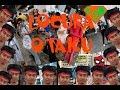 Download Video Download LOCURA OTAKU | Epic manga vlog 3GP MP4 FLV