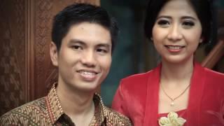 MARRIAGE PROPOSAL RINDI & JAMES