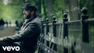 Juan Luis Guerra - Mi Bendicion