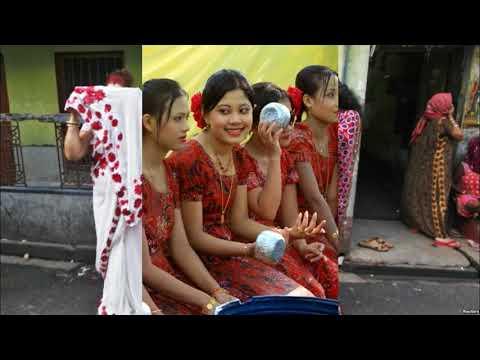 Xxx Mp4 Rakhayn Rohingya Girl Sex For Some Money In Bangladesh 3gp Sex