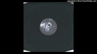 Difid - YYYltd001 B