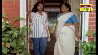 Varnam Malayalam Full Movie | Romantic Movie | Jayaram | Suresh Gopi