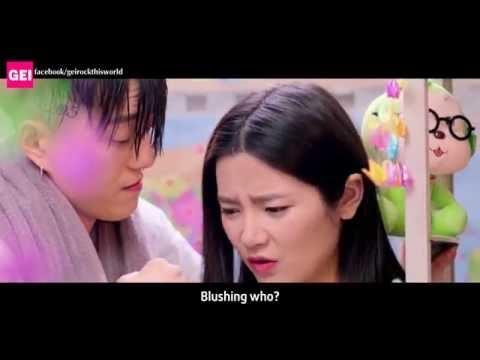 Xxx Mp4 Engsub Girl 39 S Love Part 1 Lesbian Short Film 2016 HD 3gp Sex