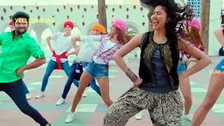 💕 Bam Bhole - Sai Pallavi 💕 Whatsapp Status Videos 💕 Goli Soda 💕HD