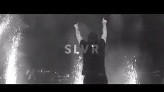 SLVR - Steve Angello VS. Matisse & Sadko // Summer Love