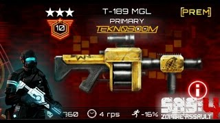 SAS 4 Mobile:T-189 MGL [PREM] 10/3