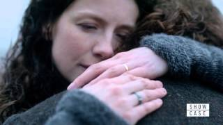 Outlander Season One Recap