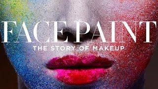 Lisa Eldridge Book Face Paint #FacePaintBook