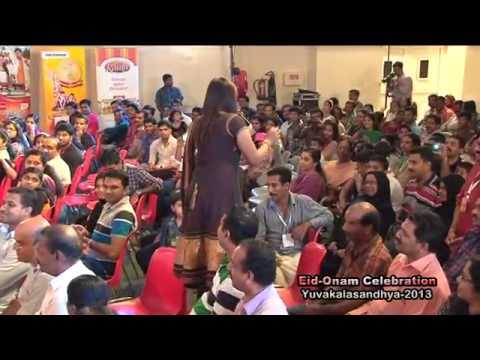 Malayalam nadan pattu