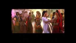 Saa Ra Ra Ra Ra Rang Barasela [ Bhojpuri Video Song ] Dharti Kahe Pukar Ke