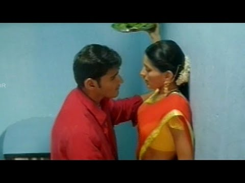 Xxx Mp4 Murari Mahesh Babu Amp Sonali Bendre Cute Love Scene Mahesh Babu Sonali Bendre 3gp Sex
