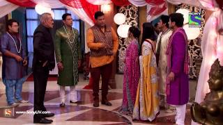 Khaufnak Haveli - Episode 1030 - 27th December 2013