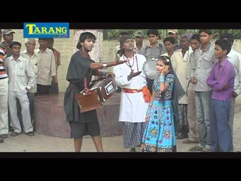 HD नाचवेला पैसा Nachawela Paisa | Bhojpuri Hot Song 2015 भोजपुरी सेक्सी लोकगीत