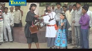 HD नाचवेला पैसा Nachawela Paisa | Bhojpuri Hit Song 2015 भोजपुरी लोकगीत