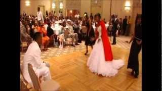 Beyonce - Dance For You (Wedding Dance)
