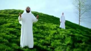 رحمن رحمن  مشاري راشد العفاسي Mishari Rashid Al Afasy - Rahman - YouTube