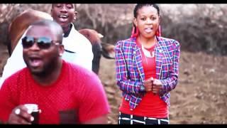 Dj Gouveia ft Dr Tawanda & Dr Phoenixx   Hamba