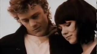 Craig McLachlan - Amanda (1990) with Naomi Watts