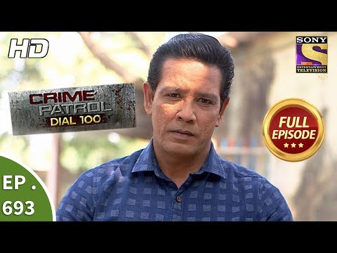 Xxx Mp4 Crime Patrol Dial 100 Ep 693 Full Episode 17th January 2018 3gp Sex