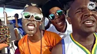 Puto Dino - Quando Não tenho (Ft. Rey Loy) - Mose Place Tv