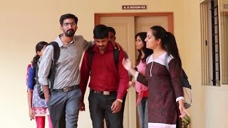 Konkani Short Film-Visarchyam Poyile(with English Subtitle)