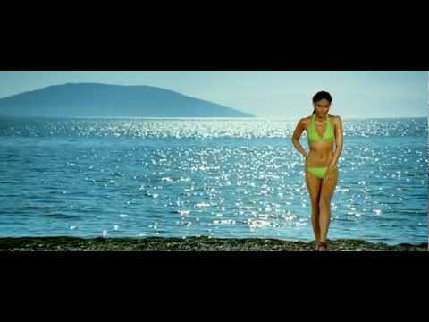 Xxx Mp4 Kareena Kapoor In Bikini 720p HD Tashan 3gp Sex