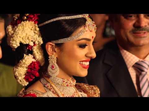 Xxx Mp4 Dr Ravi Pillai39s Daughter Dr Arathi Pillai Amp Dr Adithya39s Wedding Official Video 4 3gp Sex