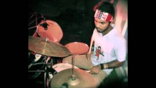 Bangla New Song 2015  Ak mukhi valobasa By 4 Factor's