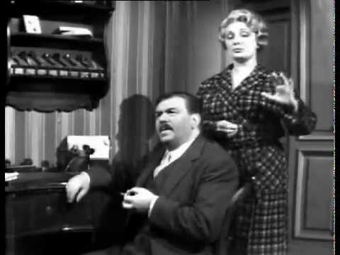Maigret   L'ombra Cinese   s2e2   1966   1Di4 Hq By Brainquake sharingfreelive net