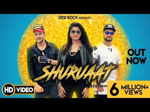 Xxx Mp4 Shuruaat The Beginning Full Video MD KD Miss Dora Latest Haryanvi Songs Haryanavi 2018 19 3gp Sex