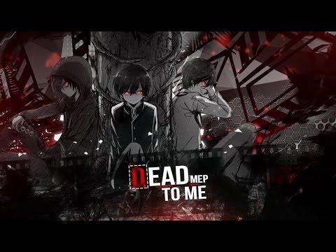 [DES] - DEAD TO ME MEP