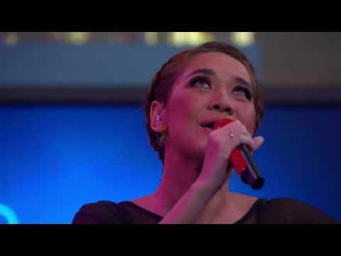 Bunga Citra Lestari - Kuasamu ( Live at Sarah Sechan ) mp3