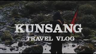 TRAVEL TO SOLU