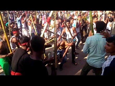 Xxx Mp4 Hailakandi Muharram Video 2018 Best Full HD Video 3gp Sex