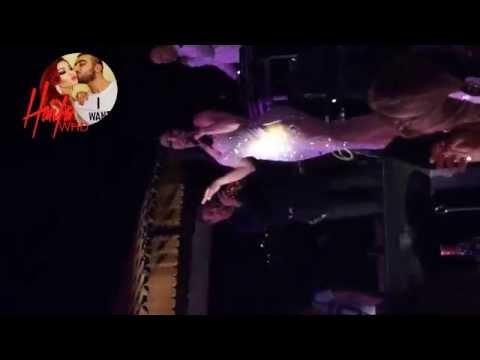 Haifa Wehbe Wawa Eid el Fotor 2015 Royal Dbayeh HD-هيفاء وهبي عيد الفطر لرويال ضبيه 2015