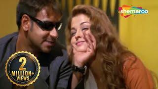 Khakee (HD) (2004) - Hindi Full Movie in 15mins - Amitabh Bachchan - Akshay Kumar - Ajay Devgan