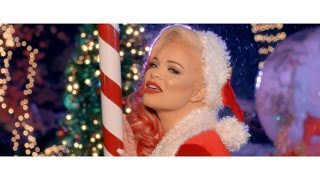 Christmas Sucks Music Video - Trisha Paytas