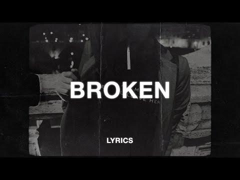 Lund Broken Lyrics
