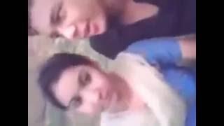 জড় করে যা করলো   Aunty sexy video with his boyfriend sexy desi mms
