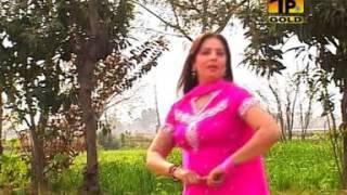 Patla Jiya Lak Te Dupatta Kala, Rizwan Sohna