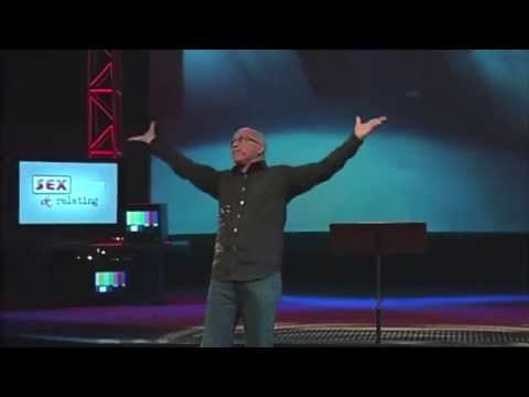 Sex and Dating Advice for Teenagers - Mark Gungor