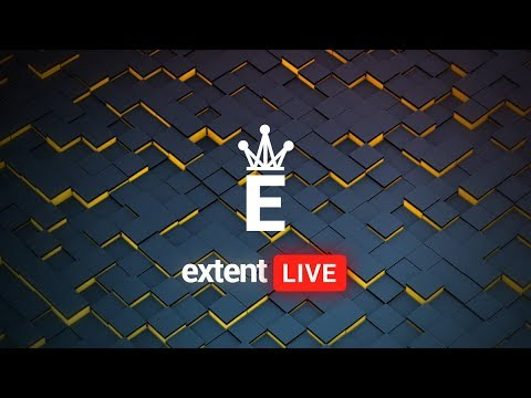 Xxx Mp4 👑FORTNITE BOYS N GRILS ENG LAT 3gp Sex