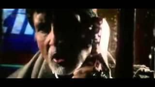 YouTube - Main Yahan Tu Wahan 2003 film Baghban - Hema Malini_ Amitabh Bachchan.flv
